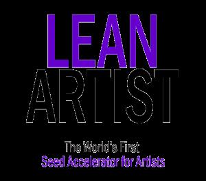 Lean-Artist-Cohort1